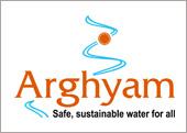 Arghyam