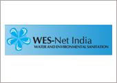 Wesnet India
