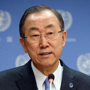 United Nations chief Ban Ki-moon appalled by Badaun rape case, demands action